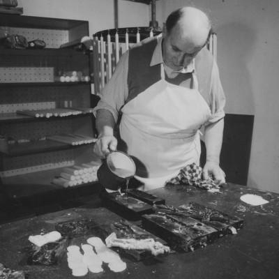 Lebkuchen Schmid Maissau