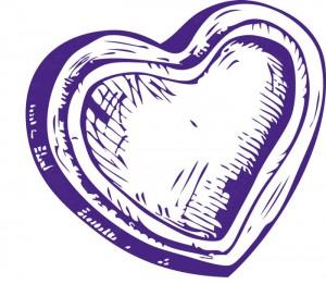 heart_slide
